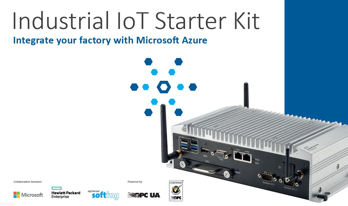Microsoft Azure IoT Device Catalog - Add Device Page