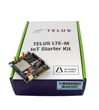 Microsoft Azure IoT Device Catalog - M5Stack Iot kit Device Page