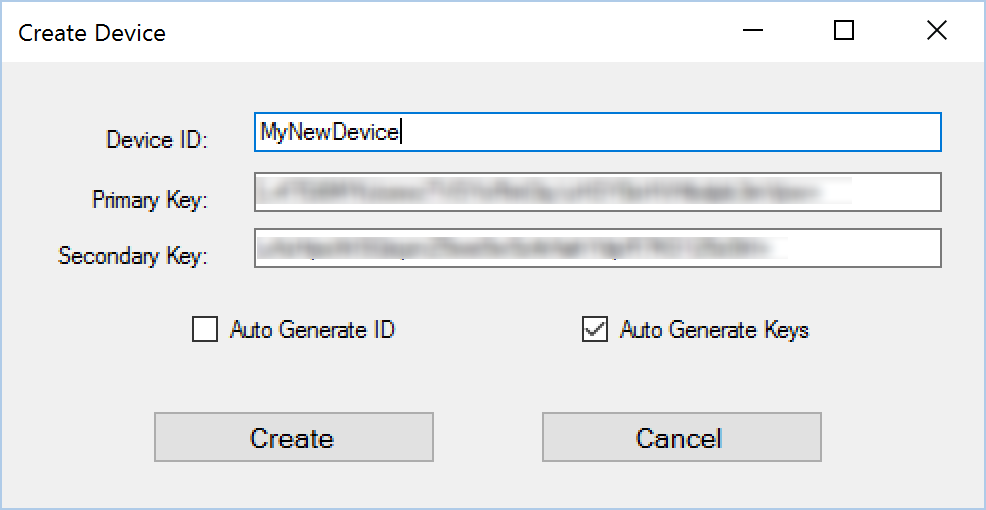 Microsoft Azure IoT Device Catalog